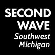 Second Wave Media