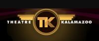 Theatre Kalamazoo