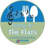 Friday At The Flats