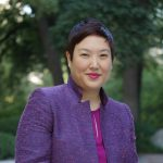 ARTful Evenings: Inaugural Joy Light Annual Lecture in East Asian Art with Dr. Jacqueline Chao