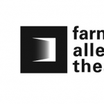 Concerts in the Park - Farmers Alley Theatre