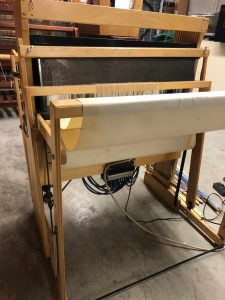 Weaving Looms for Sale