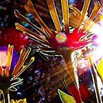 Art Hop August 2021 Stop 20: Conrad Kaufman, Michael Dunn, Michael Kifer
