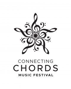 Art Hop September 2021 Stop 6: Joel Mabus, Connecting Chords Music Festival, Michigan Festival of Sacred Music