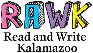 Read and Write Kalamazoo