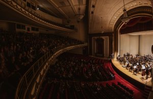 Kalamazoo Junior Symphony Orchestras Operations As...
