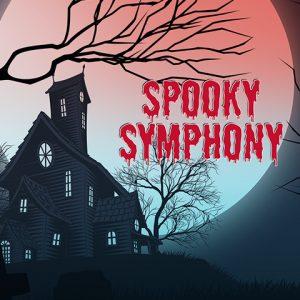 Spooky Symphony