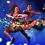 Dancing with the WMU/Kazoo Stars Scholarship Fundraiser