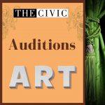 ART Auditions