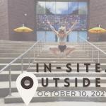 In-Site/Outside