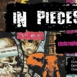 In Pieces Exhibit