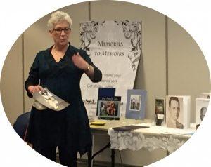 Denise McCaffrey
