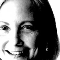 Patricia Plasko