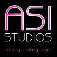 Anthony  Steinberg