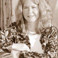 Ingrid Lawson
