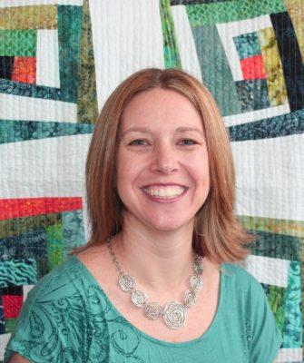 Lisa Ruble