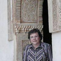 Laura Cathcart