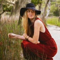 Jennifer Brogger