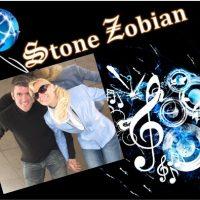 Stone Zobian