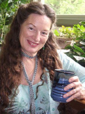Patricia Babladelis