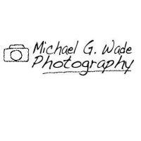 Michael Wade