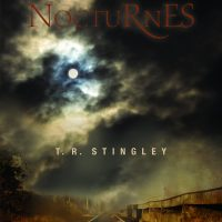 Terry Stingley