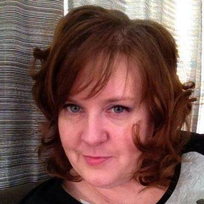 Donna Miroslaw
