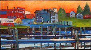 Art Hop: Arts Council of Greater Kalamazoo