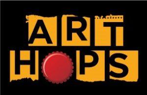 Art Hop: Arcadia Ales