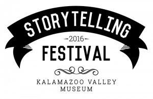 Art Hop: Kalamazoo Valley Museum