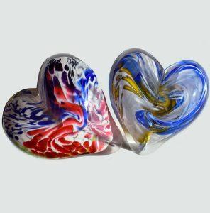 Art Hop: West Michigan Glass Art Center