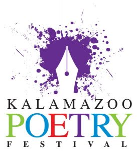 Poetry Workshop: Learning about the poetry of Jamaal May and Natalie Diaz with Jane Huffman