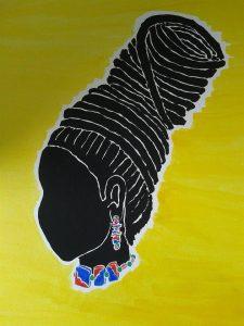 Art Hop: Black Arts and Cultural Center