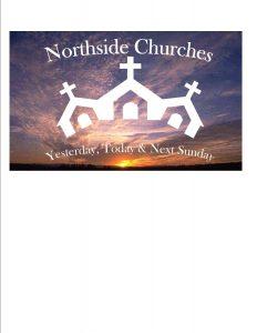 Art Hop: Northside Association for Community Devel...