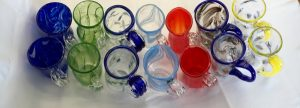 Art Hop: West Michigan Glass Arts Center