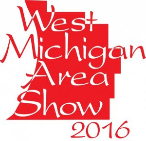 West Michigan Area Show Opening Reception and Awards