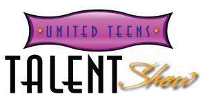 United Teen Talent Show