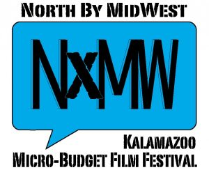 North by Midwest Micro-Budget Film Festival