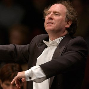 2016 Gilmore Festival: Festival Chamber Orchestra with Jeffrey Kahane