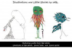 Art Hop: Amy Zane Store and Studio