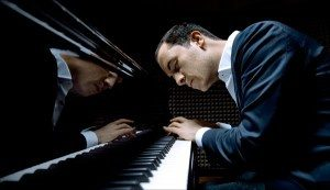 Gilmore Rising Stars: Igor Levit, piano
