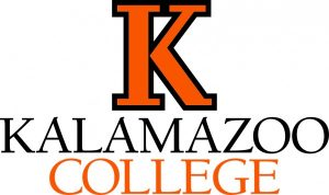 Kalamazoo College International Percussion Ensemble Concert