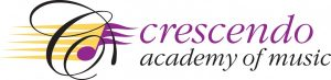 Crescendo Cafe and Open House