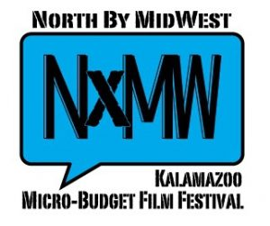 North by Midwest Micro-Budget Film Festival #EpicScreening