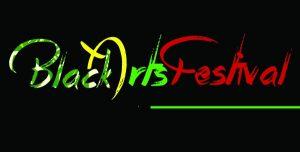 Black Arts Festival: Next Generation Empowerment