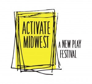 Western Michigan University's Activate: Midwest, New Play Festival