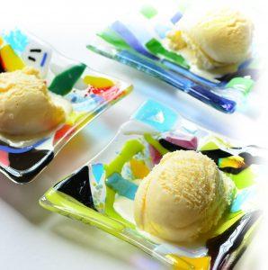 Ice Cream Social!