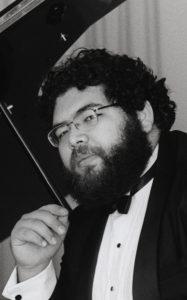 Ahmed Anzaldua