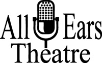 All Ears Theater: Sherlock Holmes and A Case of Identity