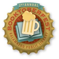 Stop & Taste with The Beervangelist